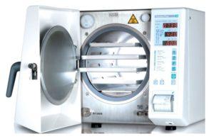 sterilizzatrice-autoclave-300x196