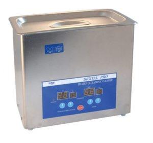 vasca-ultrasuoni-300x282