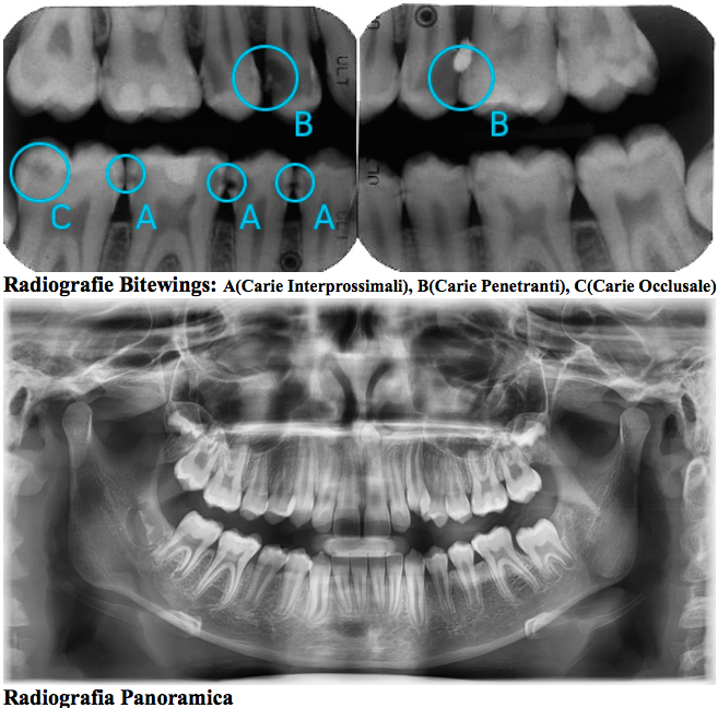 radiologia-gattuso-1