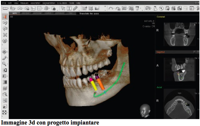 radiologia-gattuso-2