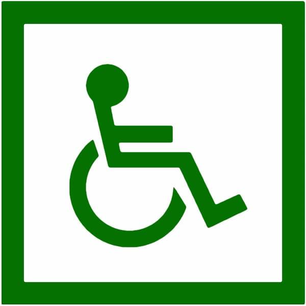 accesso-disabili-studio-dentistico-gattuso