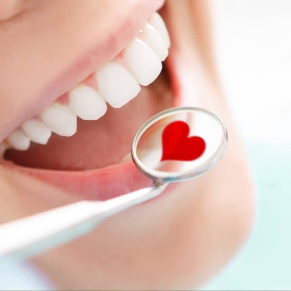 cuore-studio-dentistico-gattuso