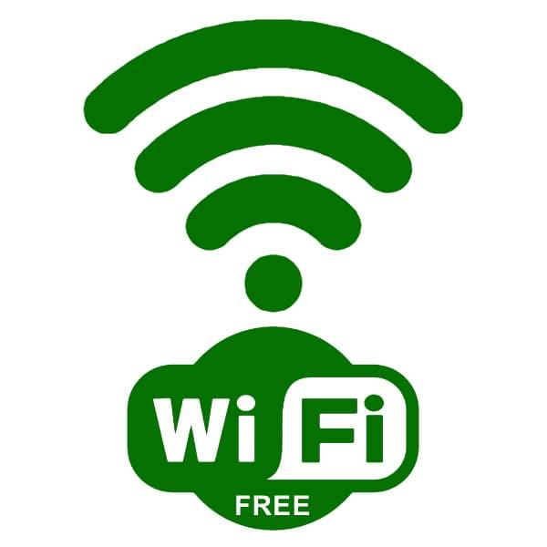wi-fi-free-studio-dentistico-gattuso